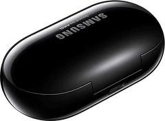 Наушники Samsung Galaxy Buds+ Black (Черные)