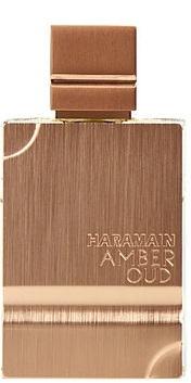 Al Haramain Perfumes Amber Oud EDP