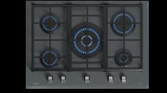 Варочная панель Teka GZC 75330 XBN STONE GREY