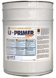 NPT U-PRIMER 150 (5,85 кг) однокомпонентный полиуретановый грунт (Италия)