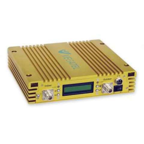 Репитер Vegatel VT3-3G