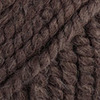 Пряжа YarnArt Alpine Alpaca 431 (Шоколад)