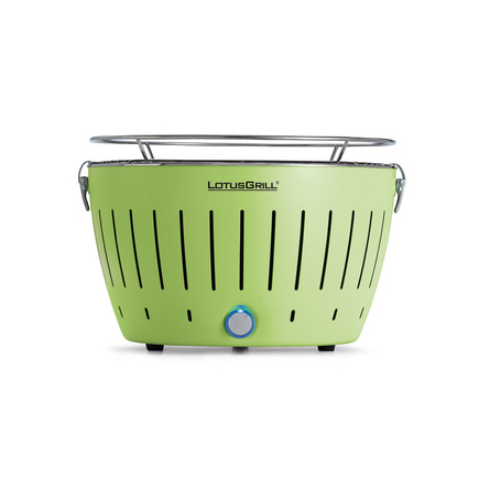 LOTUSGRILL MINI