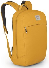 Рюкзак Osprey Arcane Large Day Honeybee Yellow
