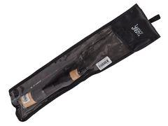 Удилище зимнее LUCKY JOHN F-Tech Jigging 40 см, арт. LJ110-01