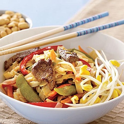 https://static-sl.insales.ru/images/products/1/618/52093546/rice_noodles_and_beef_stirfry.jpg