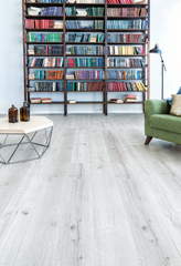 Виниловый пол Alpine Floor Real Wood Дуб Verdan  ECO 2-4