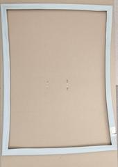 Уплотнитель морозильной камеры холодильника BEKO 4546852900, 4546850100, 4546852100, 4546851900