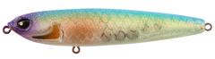 Воблер LUCKY JOHN Lui Pencil 98 LUI98-701