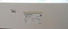12102137001 Комплект аналитических пробирок и одноразовых наконечников (Assay Tip/Cup Elecsys, ModularE170) Roche Diagnostics GmbH, Германия