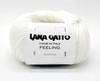 Lana Gatto Feeling 10001