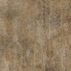 Микровелюр Mustang sand (Мустанг сенд)