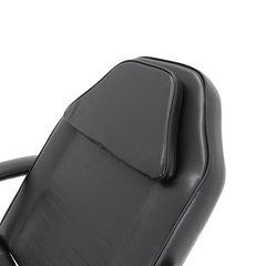Кресло косметологическое (гидравлическое) Med-Mos HANNA-2 с Регистрационным удостоверением
