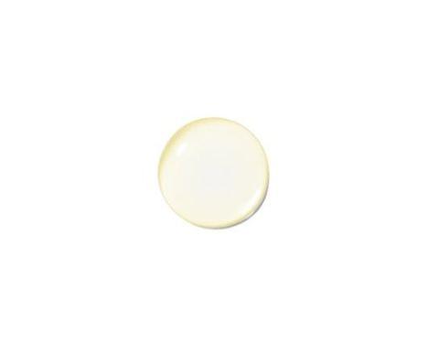 Power Ampoule Vita-white
