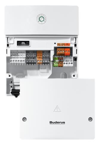 Buderus MM100-C модуль (7738110139)