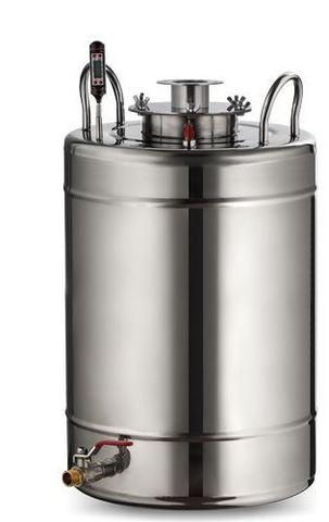 Перегонный куб AquaGradus, объем 50 литров