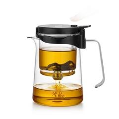 BONSTON BP08-550 гунфу чайник 550 мл