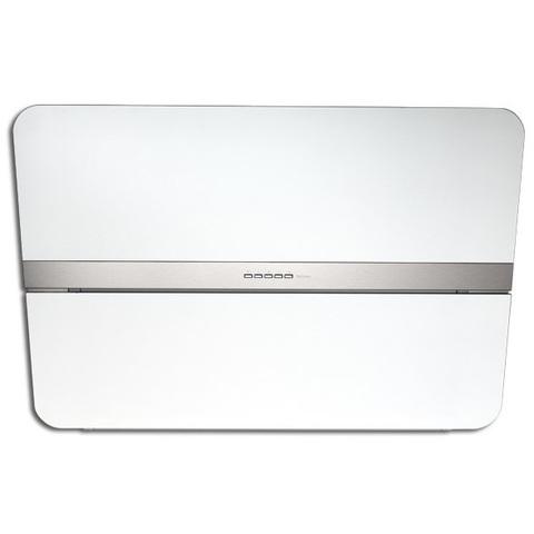 Кухонная вытяжка FALMEC Flipper 55 Cono Vetro Bianco