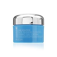 Комплексный гель-крем для проблемной кожи лица 50 мл
