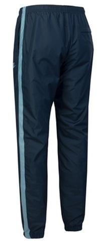 штаны спортивного костюма nike
