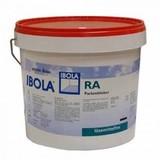 IBOLA RA (18 кг) однокомпонентный дисперсионный паркетный клей (Германия)