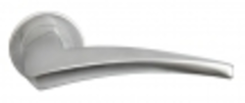 Ручка дверная NC-9 CSA