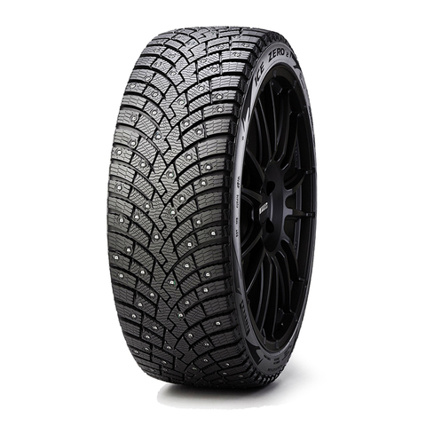 Pirelli Scorpion Ice Zero 2 285/50 R20 116H XL шип