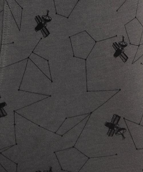 Трусы мужские шорты 2MH-073 хлопок. Набор из 2 шт.