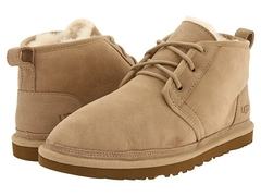 /collection/muzhskie-ugg/product/ugg-australia-men-boots-neumel-sand