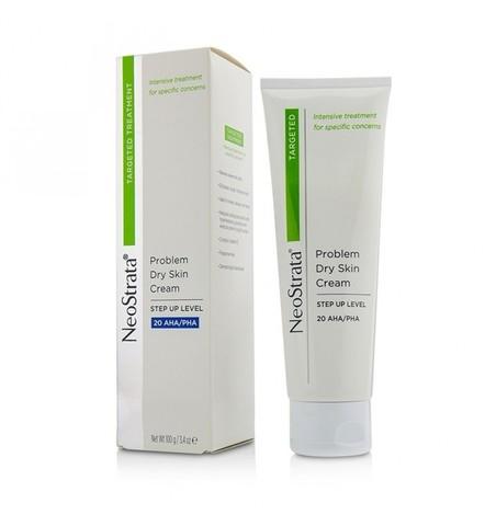 NEOSTRATA | Крем для проблемной сухой кожи / Problem Dry Skin Cream, (100 г)