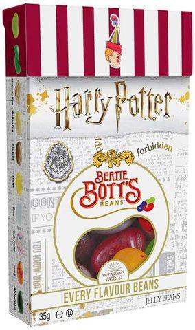 Harry Potter Sweets - Bertie Botts