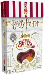 Harry Potter Sweets - Bertie Botts