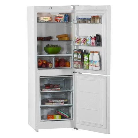 Холодильник Indesit DS316W