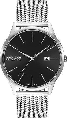 Часы мужские Hanowa 16-3075.04.007 Pure
