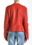 Куртка ETRO