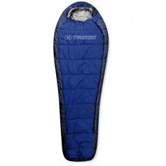 Спальный мешок Trimm Trekking HIGHLANDER, 185 R