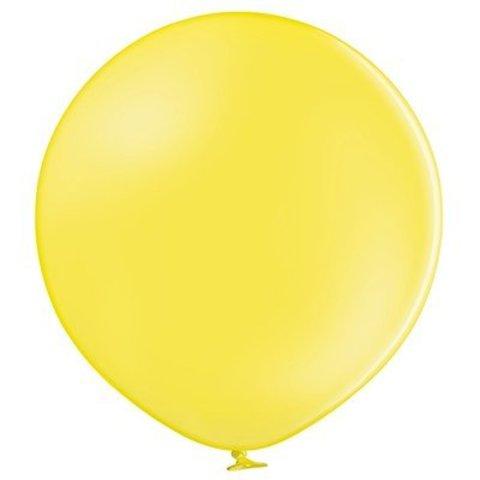 В 250/006 Пастель Yellow Экстра