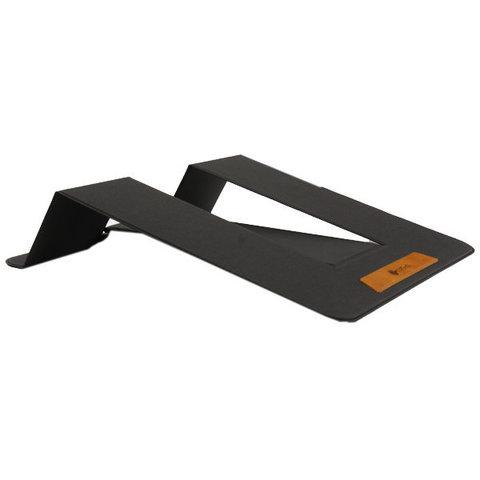 Подставка COTEetCI Notebook invisible stand для ноутбука CS5502-BK Черный