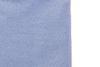 703043FAV-сорочка мужская