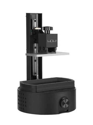 3D-принтер SparkMaker