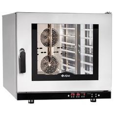 Печь конвекционная ABAT КЭП-6П ( инжекционный ), 865х895х830 мм, 10,5 кВт.