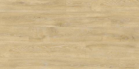 Кварц виниловый ламинат Pergo Optimum Glue Modern plank Дуб светлый горный V3231-40100