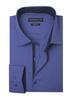 T73R404052-сорочка мужская