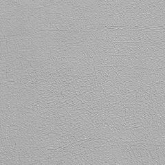 Искусственная кожа Bielastisch (Биеластиш) 238-2179