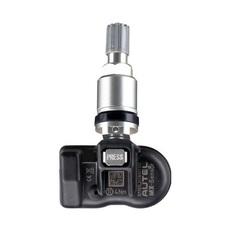 Фото Автомобильный датчик TPMS Autel MX 315 / 433 МГц (быстрофиксируемый)