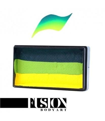 Арти-кейк Fusion 30 гр амазон