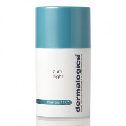 Dermalogica Power Bright TRx™ Pure Night