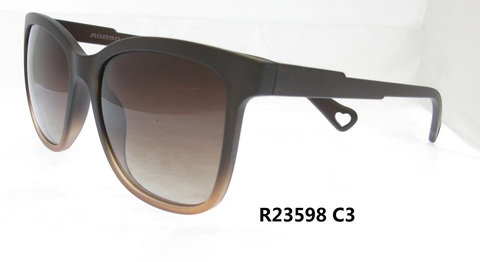 R23598C3