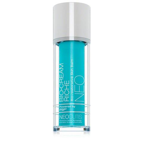 Био-восстанавливающий бальзам для лица / Neocutis Bio-Cream Rich Dry Skin