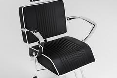 Парикмахерское кресло Don Bandito